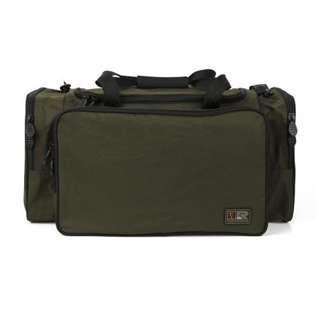 Fox R-Series Carryall Large CLU366