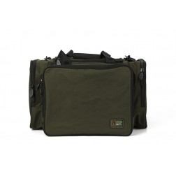 Fox R-Series Carryall Medium CLU365