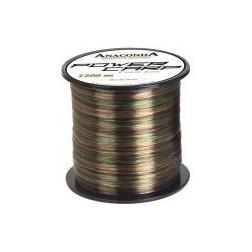 anaconda-power-carp-camou-line-1200-m-035-mm