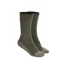 Fox Chunk Thermolite Socks 44-47 CFW097