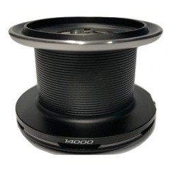 Shimano Szpula Ultegra XTD 14000 RD17613