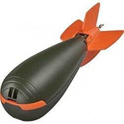 Prologic Airbomb L 61704