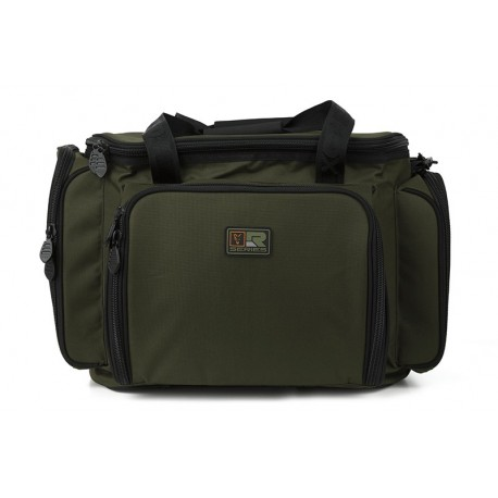Fox R-Series Cooler Food Bag Two Man CLU371