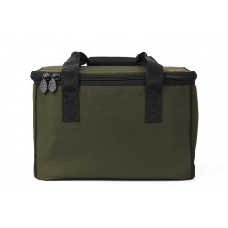 Fox R-Series Cooler Bag LargeCLU372
