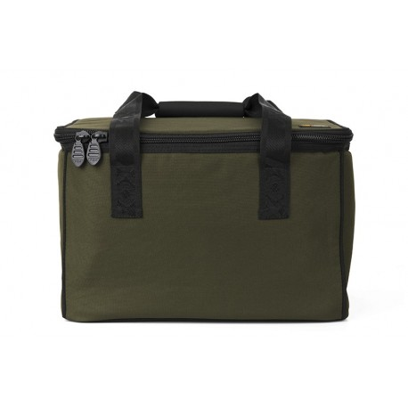 Fox R-Series Cooler Bag LargeCLU372