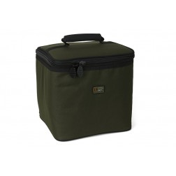 Fox R-Series Cooler Bag CLU373