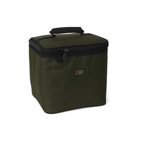 Fox R-Series Cooler Bag CLU373