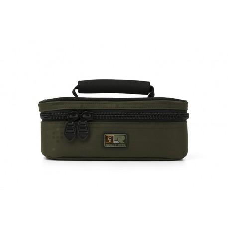 Fox R-Series Hookbaits Bag CLU381