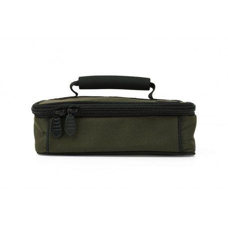 Fox R-Series Accessory Bag Large CLU379