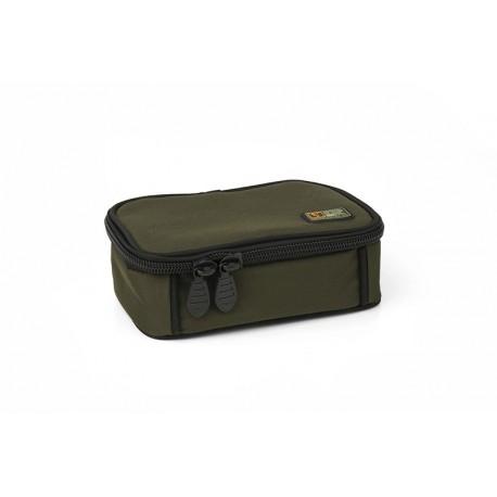Fox R-Series Accessory Bag Medium CLU378
