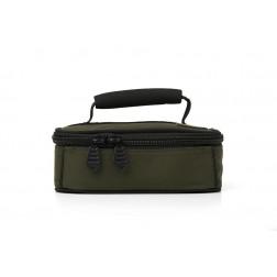 Fox R-Series Lead & Bits Bag CLU380