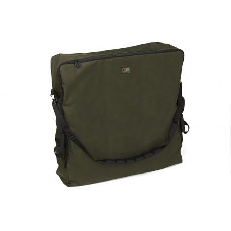 Fox R-Series Bedchair Bag CLU375