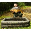 Fox Carpmaster Air Mats CCC044