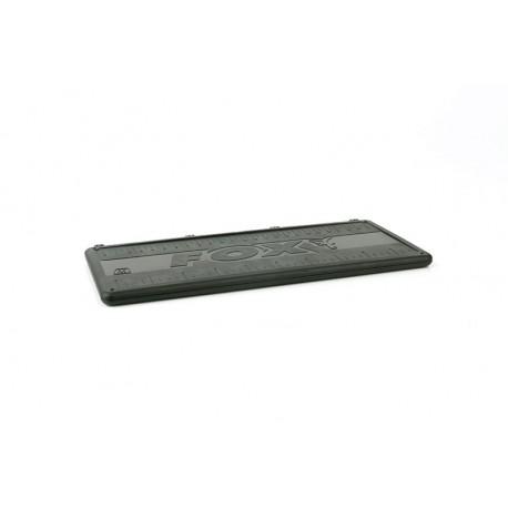 Fox F-Box Magnetic Rig Box Lids – Medium CBX082