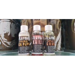 AKB Flavor Sweet Corn 50ml