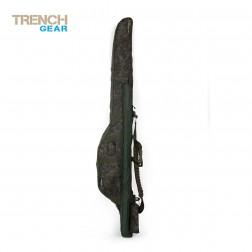 Shimano Tribal Trench Na Wędki 12ft 3+2 SHTTG07