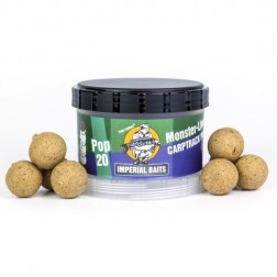 "Imperial Baits POWER TOWER Uncle Bait ""The Pop-Up"" 65g 20mm"