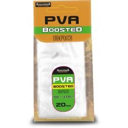 Anaconda Boosted PVA BAG 50x110mm 9938110