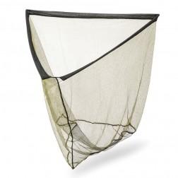 Anaconda Carp Catcher Net 42'' 7151942