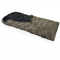 Anaconda Freelancer NW-7 Sleeping Bag 7158707
