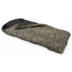 Anaconda Freelancer NW-7 Sleeping Bag 7158707