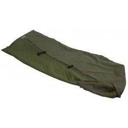 Anaconda Sleeping Cover II 7152719