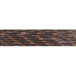 anaconda-camou-leadcore-brown