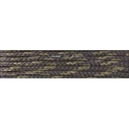 anaconda-camou-leadcore-green