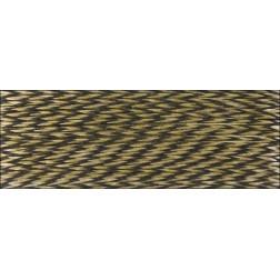 anaconda-gentle-link-25-lb