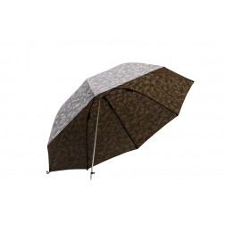 Fox 60'' Camo Brolly CUM268