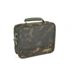 Fox Camolite Gadgets Safe CLU405