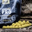 Concept for you Ambrosia Pro 15mm 1,5 kg