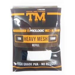 Prologic PVA Heavy Mesh Kit 10m 18mm 54515