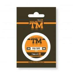 Fox Edges™ PVA Tape Slow Melt 10mmx20m CPV081
