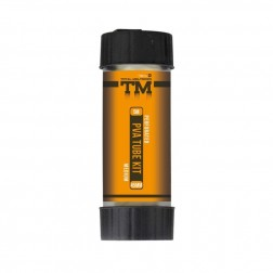 Prologic PVA Solid Tube Refill 5m 30mm 54506