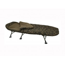 Fox R-Series Camo Sleep System CBC100