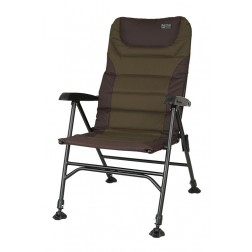 Fox EOS 3 Chair CBC087