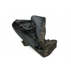 Fox Camolite Outboard Motor Bag CLU410