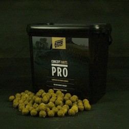 Concept for you Banana Big Fish Pro 15mm 1,5 kg
