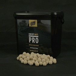 Concept for you Ivory Dream 24mm 1,5 kg
