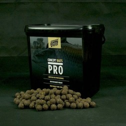 Concept for you The Stimulator Pro 24mm 1,5 kg