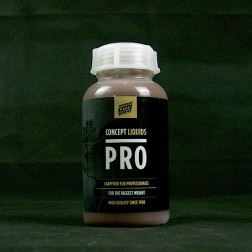 Concept for you Liquids RT100 ( Red Tuna Extract ) 500ml