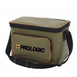 Prologic Storm Safe Carryall M 62069