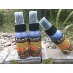 anaconda-first-aid-spray