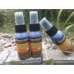 Anaconda First Aid Spray 2210999
