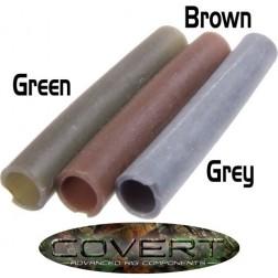 gardner-silicone-sleeves-grey