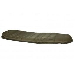 Fox Eos 1 Sleeping Bag CSB063
