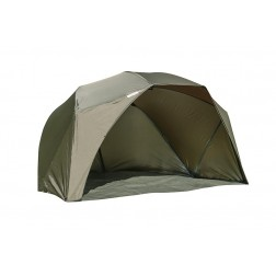 Fox Easy Brolly CUM277