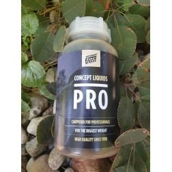 Concept for you Liquids Ambrosia Pro 500ml