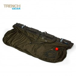 Shimano Tribal Trench Calming Recovery Sling SHTTG21